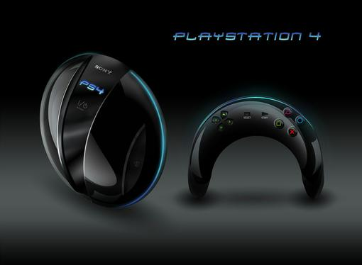 Представьте себе если бы Sony и Microsoft обьединились и сделали одну крутую приставку это было бы здорово.На даный  ... - Изображение 2
