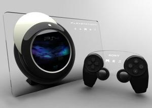 Представьте себе если бы Sony и Microsoft обьединились и сделали одну крутую приставку это было бы здорово.На даный  ... - Изображение 1