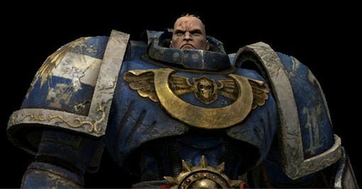 Warhammer 40k dawn of war 2Молот войны, со времен первой части, потерпел сильные изменения. Разработчики отказались  ... - Изображение 1