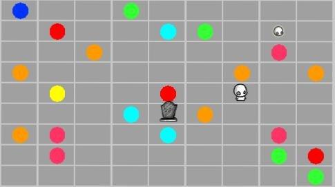 Прототип игры - это модель будущей игры в которую можно поиграть и прочувствовать геймплей. На основании прототипа м .... - Изображение 1