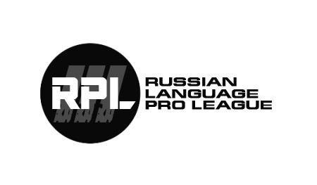 Здраствуйте дорогие друзья. Сегодня 22 марта в 20:00 МСК состоится полуфинал Российской ПроЛиги по игре StarCraft II ... - Изображение 1