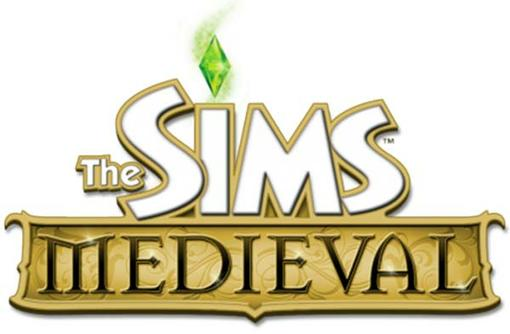 Алоха КАНОБУ, давно не виделись.Поиграв пару часов в The Sims Medieval, начал подумывал о написании обзора. Но поигр ... - Изображение 1