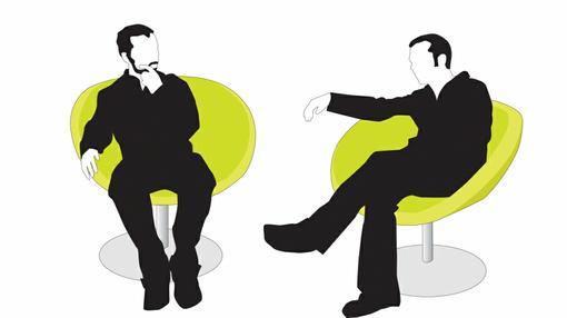 Здравствуйте, уважаемые зрители! Просим устроиться в креслах поудобней и по возможности хрустеть попкорном потише. В ... - Изображение 1