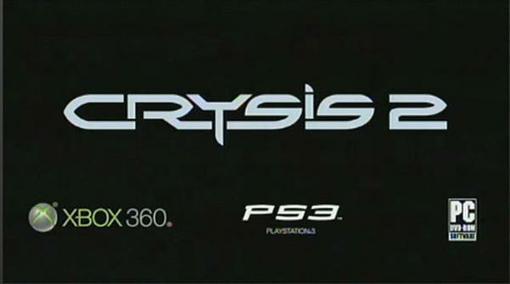 Electronic Arts и Crytek представили дополнительные подробности российского релиза шутера Crysis 2, который отправит .... - Изображение 1