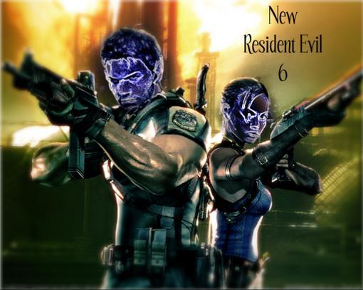 Capcom выпустит новую игру из серии Resident Evil под названием Racoon City. Об этом сообщил американский журнал OXM ... - Изображение 1