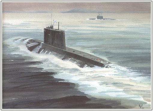 Администрация бесплатной многопользовательской онлайн-стратегии Navy Field  предлагает вашему вниманию первоапрельск ... - Изображение 1