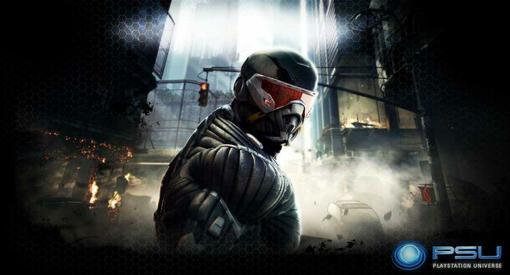 какая игра займет пьедестал (лучшей игры года)в 2011?у кого какие мнения?                            vs - Изображение 1