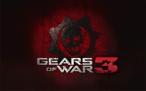 какая игра займет пьедестал (лучшей игры года)в 2011?у кого какие мнения?                            vs - Изображение 2