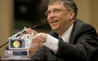 Компания AMD считает, что главным тормозом на пути развития PC-игр является невозможность разработчиков использовать ... - Изображение 1