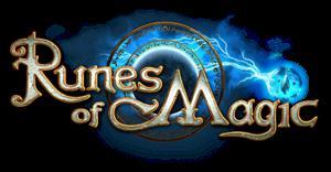 Администрация игры Runes of magic объявила беспрецедентную акцию по раздаче... Метел! Они объявили что теперь у кажд ... - Изображение 1