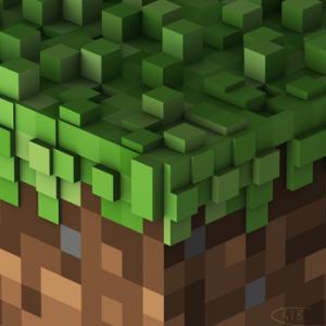 Добрый вечер дорогие друзья. Этот пост в блоге я посвящу рецензии на игру Minecraft. Начнём по порядку:Создал игру М ... - Изображение 1