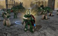 Тем, кто уже успел наиграться в дополнение Warhammer 40000: Dawn of War 2 — Retribution, издатели из THQ готовят сюр ... - Изображение 1