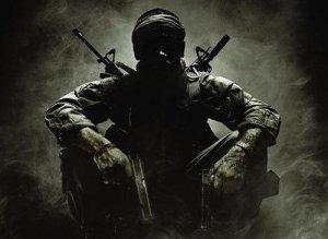 Известия о судьбе игр серии Call of Duty стали появляться в прессе с невиданной частотой. Уже известно, что вероятны ... - Изображение 1