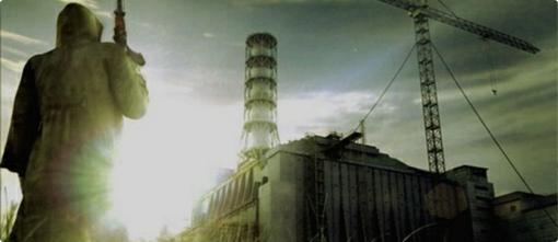Пост в «Паб» от 02.04.2011 - Изображение 2