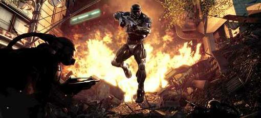 Мы все с настольгией, вспоминаем минувшие десятилетия, которые были фундаментальными для всей игровой индустрии, все ... - Изображение 3