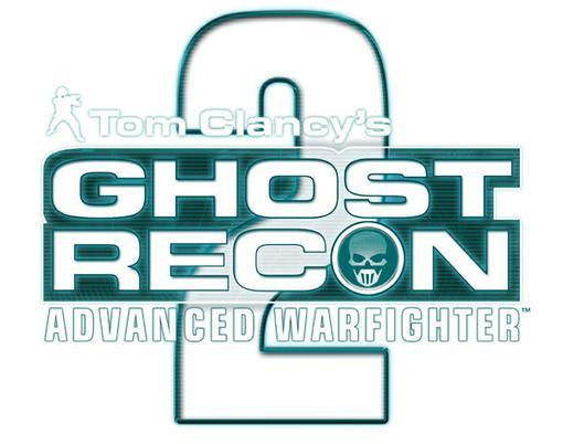 3 с лишним года назад вышла игра с удивительными на то время технологиями, Ghost Recon Advanced Warfighter 2. Это та ... - Изображение 3
