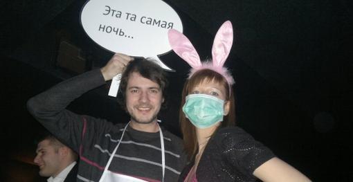 Пост в «Паб» от 04.04.2011 - Изображение 2