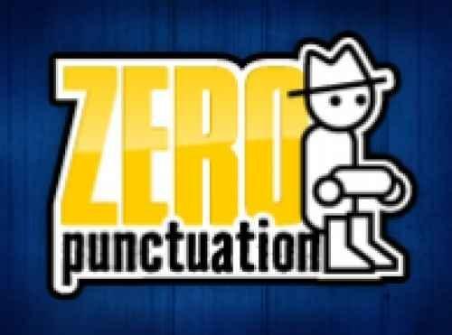 Затроль идиота - спаси Zero Punctuation  Мы люди скромные, делаем переводы Zero Punctuation, никого не трогаем, но к ... - Изображение 1