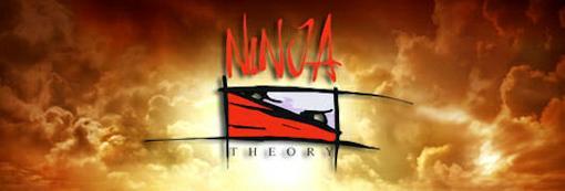 Решил написать про небольшую английскую студию Ninja Theory специализирующаяся на разработке игр.Ninja Theory была о ... - Изображение 1
