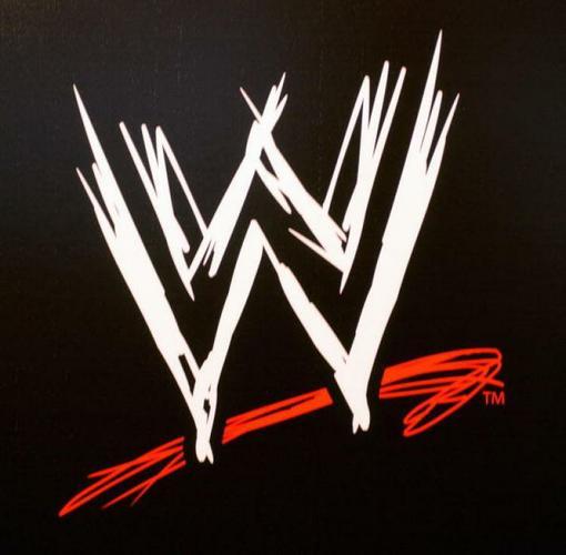 Опять привет участникам канобу.Сегодня хочу расказать про World Wrestling Entertainment.Приступим!!World Wrestling E ... - Изображение 1