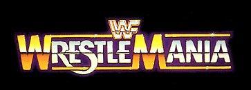 Опять привет участникам канобу.Сегодня хочу расказать про World Wrestling Entertainment.Приступим!!World Wrestling E ... - Изображение 3