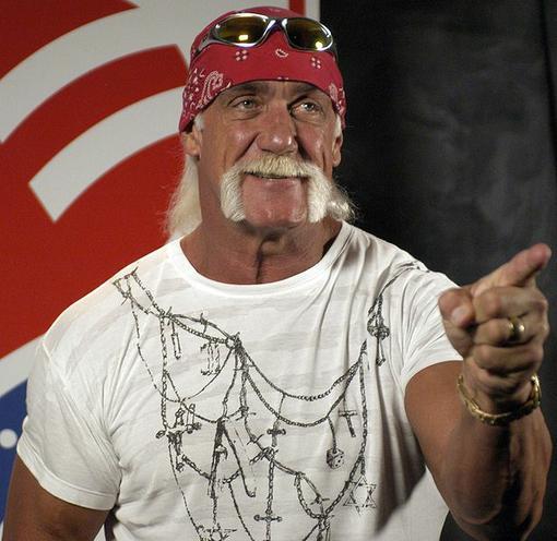 Опять привет участникам канобу.Сегодня хочу расказать про World Wrestling Entertainment.Приступим!!World Wrestling E ... - Изображение 2