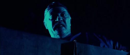 """Приветствую всех читателей!Некоторое время назад я наткнулся на трейлер фильма """"Бомж с дробовиком"""", который показалс ... - Изображение 2"""