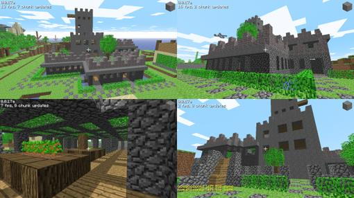 Компания Mojang Specifications сообщила, что полная версия популярнейшей градостроительной инди-игры Minecraft выйде ... - Изображение 2