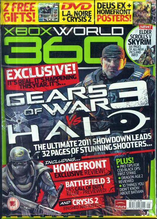Слухи по поводу римейка первого Halo ходили уже давно. Но, Microsoft решилась на анонс только сейчас. В данный момен ... - Изображение 1