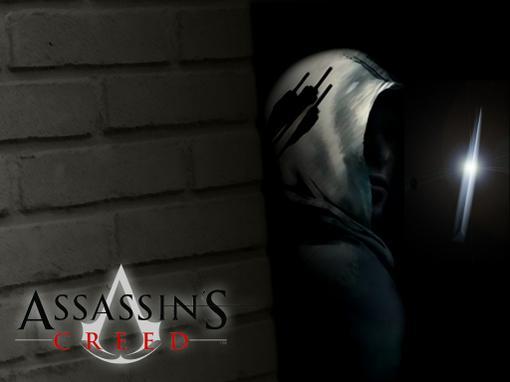 Глава Ubisoft по пьяни рассказал нам о Assassins Creed 3. Сюжет игры будет описывать события 1934 года, в Лондоне. Н ... - Изображение 1