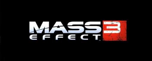 Mass Effect 3 (PC, PS3, Xbox 360) наконец-то выползла на свет божий из темных казематов BioWare, в которых она томил ... - Изображение 1