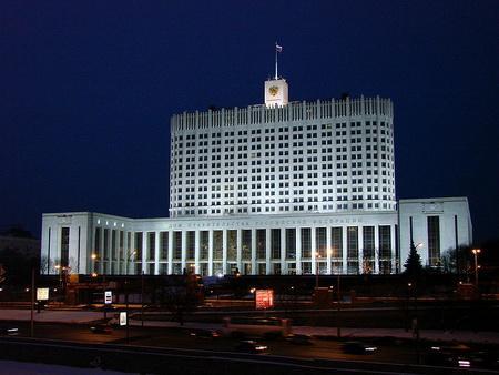 Правительство России одобрило создание национальной операционной системы, которую, правда, предпочитают называть «на ... - Изображение 1