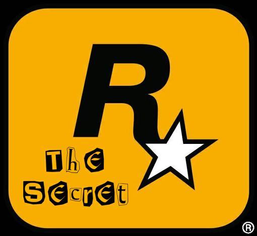 Cотрудник компании Rockstar по имени Мэтт Казан, опубликовал свое портфолио, там можно секреты из закулисной жизни и ... - Изображение 1