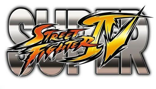 Мечты действительно стали явью. Capcom в официальной манере подтвердила существование Super Street Fighter 4: Arcade ... - Изображение 1