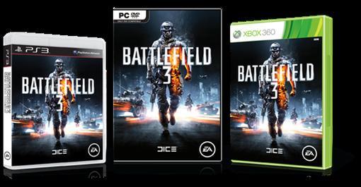 DICE: BF3 выжимает все соки из консолей, и мы готовы к новому поколению  Как уже известно, консольные версии Battlef .... - Изображение 1