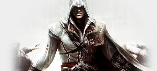 Мы уже слышали о том что создали Assassin's Creed а именно Ubisoft Montreal обещали в мае поделиться первыми подробн ... - Изображение 1
