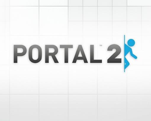 Если вам интересно, что с Half-Life 2 Episode 3, Брэд Уорделл (Brad Wardell) думает, что у него есть для вас ответ.  ... - Изображение 2