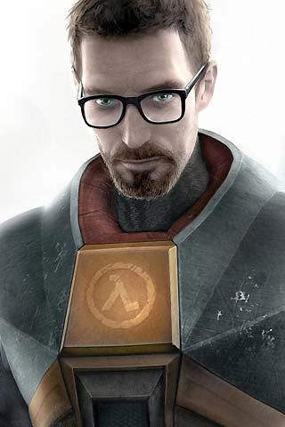 Если вам интересно, что с Half-Life 2 Episode 3, Брэд Уорделл (Brad Wardell) думает, что у него есть для вас ответ.  ... - Изображение 1