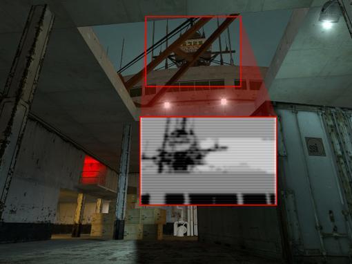 Valve запускают Portal 2 ARG довольно интересным способом, присылая загадочные намеки и подсказки. Теперь, фанатам,  ... - Изображение 3