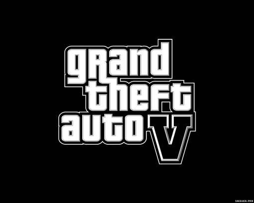 Дождались. Пока не официально. Но уже близко. Торговая площадка Gamestop Germany разместила PS3-версию Grand Theft A .... - Изображение 1