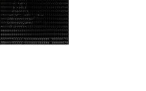 Valve запускают Portal 2 ARG довольно интересным способом, присылая загадочные намеки и подсказки. Теперь, фанатам,  ... - Изображение 1