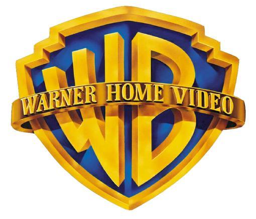 Появилась информация о том, что компания Warner Brothers зарегестрировала четыре новые домена. По их названию видно  ... - Изображение 1