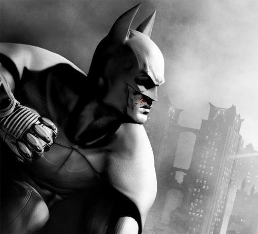 Появилась информация о том, что компания Warner Brothers зарегестрировала четыре новые домена. По их названию видно  ... - Изображение 2