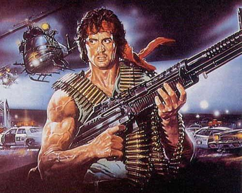 Как вы думаете чем Duke Nukem 3D в свое время зацепил миллионы игроков по всему миру?   Графикой, скажите вы и к мое ... - Изображение 3