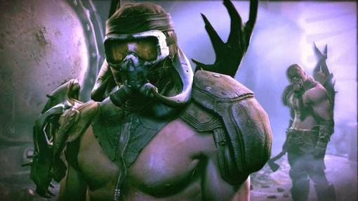 Креативный директор шутера Rage Тим Уиллитс из студии id Software в интервью сайту Game Trailers рассказал о многопо ... - Изображение 1