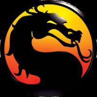 Mortal Kombat (русск. Смертельная битва; сокр. — MK) — популярная серия файтингов, созданная компанией Midway. Morta ... - Изображение 1