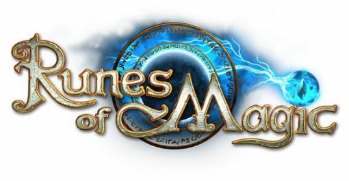 Администрация игры Runes of Magic сообщила о старте долгожданной акции «Алмазная лихорадка». С 21 по 25 апреля кажды ... - Изображение 1