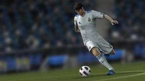 Здравствуйте канобувчане!Я большой фанат футбола, а так же футбольного симулятора Fifa.В этой статье я хотел бы поде ... - Изображение 2