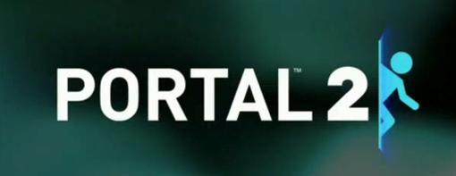 Не успела Portal 2 появиться на прилавках магазинов, а уже наделала столько шума. Релиз коробочного варианта игры оф ... - Изображение 1