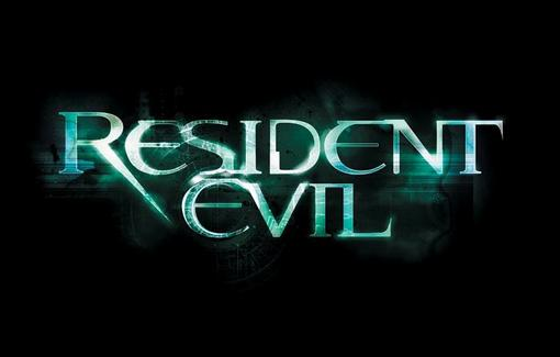 Пока геймеры следят за анонсированным недавно спин-оффом Resident Evil: Operation Raccoon City, Capcom продолжает ве ... - Изображение 2